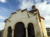 Ermita San Macario