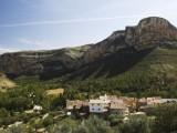 Algecira