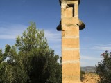 Las Planas de Castellote